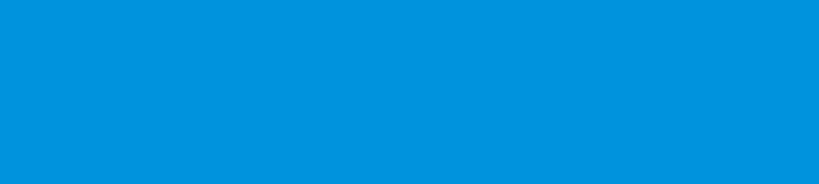 https://www.enertec.de/wp-content/uploads/2019/07/enertec-logo.png
