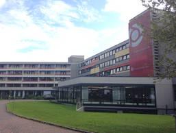 Sanierung und BHKW-Errichtung in Bad Driburger Klinik